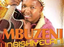 Mbuzeni Ungishiyelani ft Deborah Fraser Mp3 Download Safakaza