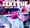 Mr Jazziq Zekethe ft Busta 929 Mp3 Download Safakaza
