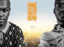 Mr Thela & Mshayi My Mother's Prayer (Vocal Mix) ft Peace Mp3 Download Safakaza