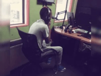 Pablo Le Bee Marothela Hubi Christian BassMachine Mp3 Download SaFakaza