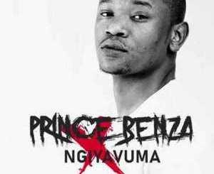 Prince-Benza Ft. Master KG Ngiyavuma Mp3 Download Fakaza