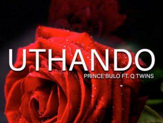 https://zamusichub.org/wp-content/uploads/2020/12/Prince-Bulo-ft-Q-Twins-Uthando.mp3
