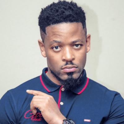 Prince Kaybee Uwrongo Mp3 Download Safakaza