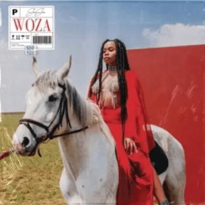 Sha Sha Woza Mp3 Download Safakaza