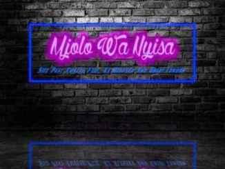 Six Past Twelve Mjolo Wa Nyisa Mp3 Download Safakaza