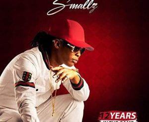 Smallz Money Spender Mp3 Download Safakaza