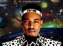 Sun-El Musician Love Is Blind ft Dafro Mp3 Download Safakaza