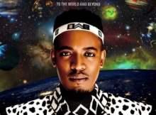 Sun-El Musician Mr Right ft El Zintle Mp3 Download Safakaza