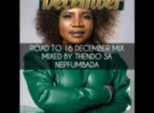 Thendo Sa Road To 16 December Mix Mp3 Download Safakaza