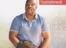 ALBUM: Thokozani Langa – Nganginemali
