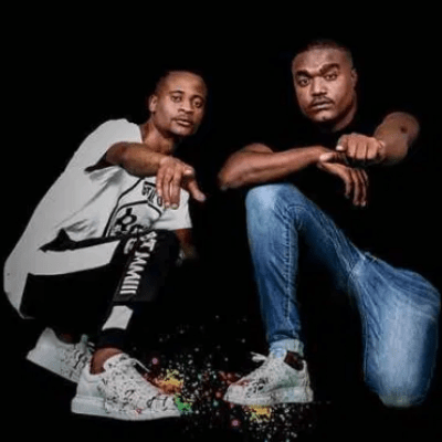 Vanco & Mavhungu Kondelelani Afro Brotherz Spirit Remix Mp3 Download Safakaza