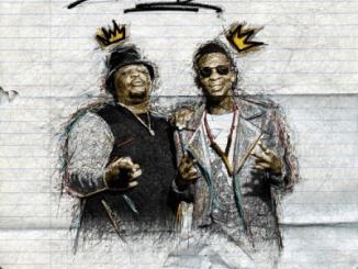 Zakwe & Duncan Follow ft Lilly & Max OV Mp3 Download Safakaza