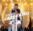 ALBUM: Afrotraction – The Launch of JazzYano