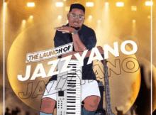 ALBUM: Afrotraction – The Launch of JazzYano