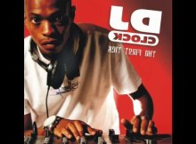 DJ CLOCK - UMAHAMBA YEDWA