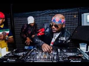 DJ TKM 2020 Amapiano Mix