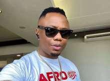 DJ Tira - Snippet Ft. Q Twins and Sithabile Zungu