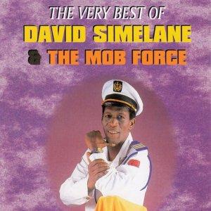 Davis Simelane - Ngibuyela Eswatini