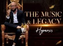Hypnosis – Slay Queen (Gaba Cannal Remix) ft. Decency & Thebe