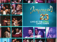 Joyous Celebration - O Lefika Laka