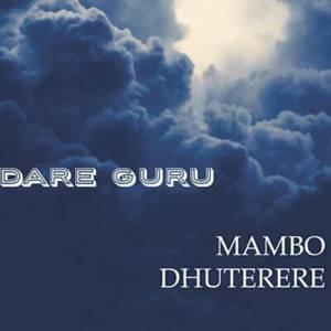 Mweya Ndisesekedze Amapiano Remix