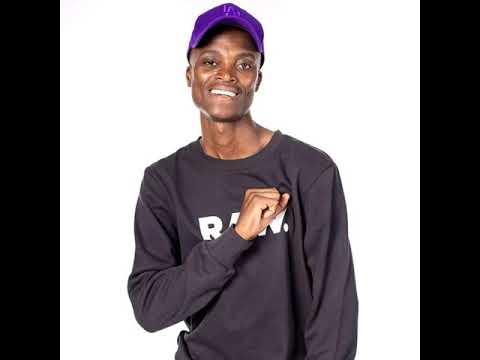 King Monada Ft Mack Eaze_Wa Kgobatsa New Hit 2021 Mp3 Download