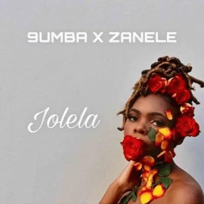 9umba & Zanele Jolela Mp3 Download SaFakaza