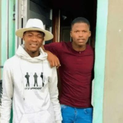 Ace no Tebza Imithwalo Yethu Mp3 Download SaFakaza