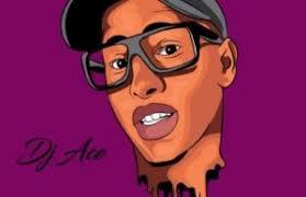 DJ Ace Deep Feelings Mp3 Download SaFakaza