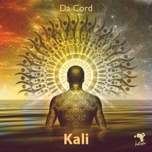 Da Cord Kali Original Mix Mp3 Download SaFakaza