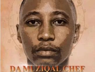 Da Muziqal Chef Dudlu ft Just Bheki Mp3 Download SaFakaza