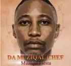 Da Muziqal Chef Muziqal Fiesta Ep Zip File Download