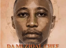 Da Muziqal Chef Muziqal Fiesta Ep Zip File Download
