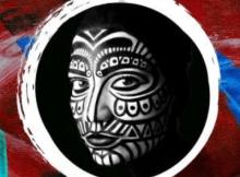 Dr Feel Ngoma Original Mix Mp3 Download SaFakaza