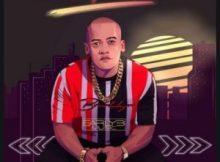 Early B Sê Net ft Bliksemstraal Mp3 Download SaFakaza