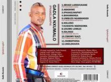 Gadla Nxumalo Kusigiya Ngemgoma Mp3 Download SaFakaza