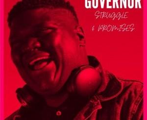 Governor Ngedwa Mp3 Download SaFakaza