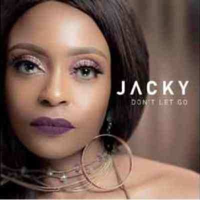Jacky Andiyi Ndawo ft Bongo Beats Mp3 Download SaFakaza