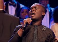 Joe Mettle Lockdown Worship Series 1 Mp3 Download SaFakaza