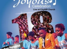 Joyous Celebration Ngizolibonga Mp3 Download SaFakaza