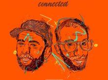 Kid Fonque & Jonny Miller Heartbeat Mp3 Download SaFakaza