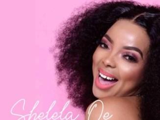 Mbaliyesizwe Shelela Oe Mp3 Download SaFakaza