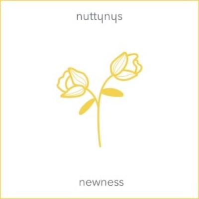 Nutty Nys Newness Mp3 Download SaFakaza