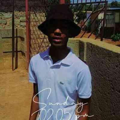 Pablo Le Bee 30 Mins Mix January Editiion Clap & Tap Mp3 Download SaFakaza