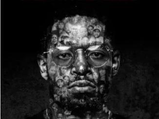 Prince Kaybee Ebabayo ft Nokwazi Mp3 Download SaFakaza