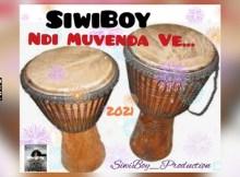 SiwiBoy – Ndi Muvenda Ve