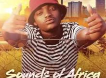 Soa Mattrix Sounds Of Africa Album Zip File Download