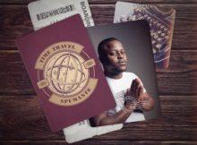 Spumante Kwai ft Kabza De Small Mp3 Download SaFakaza