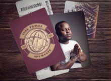 Spumante Time Travel Album Zip File Download