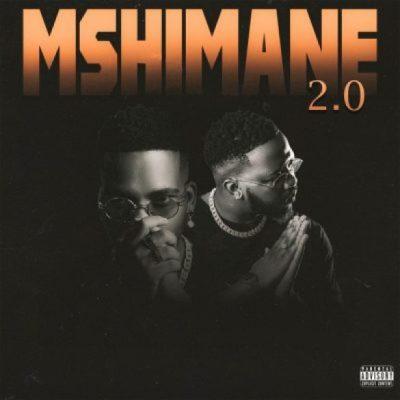 Stino Le Thwenny Mshimane 2.0 Mp3 Download SaFakaza